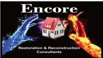 Encore RRC-logo
