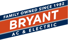 Bryant Electric Service-logo