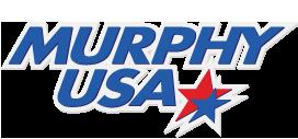 Murphy USA (AR)-logo