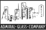 Admiral Glass Company