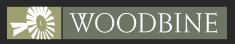 Woodbine Development Corporation Logo