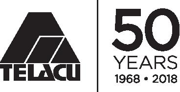 TELACU Construction Management-logo