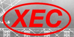 XE Corporation-logo