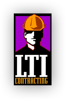 LTI Contracting-logo