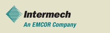 Intermech Logo