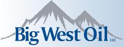 Big West Oil-logo