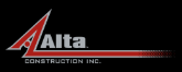Alta Construction-logo