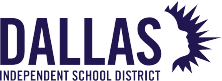 Dallas Independent School District-logo