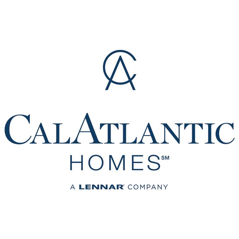 CalAtlantic Homes-logo