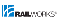 RailWorks  Logo