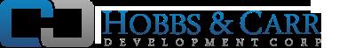 Hobbs & Carr Development Corp-logo