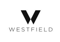Westfield Company Inc.-logo