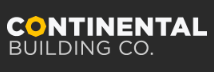 Continental Building Co-logo