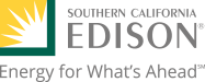 Southern California Edison (SCE)-logo