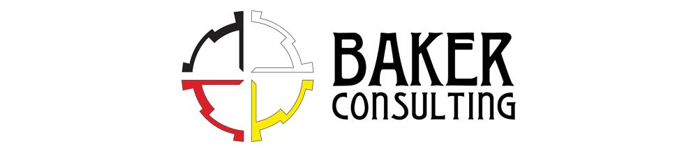 Baker Consulting-logo