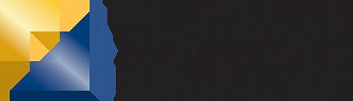 Hathaway Dinwiddie Logo