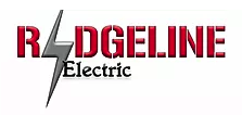 Ridgeline Electric Logo