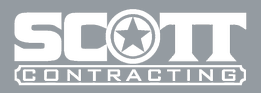 Scott Contracting-logo