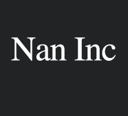 Nan, Inc.-logo