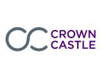 Crown Castle-logo