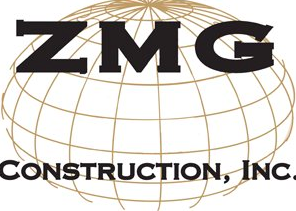 ZMG Construction-logo
