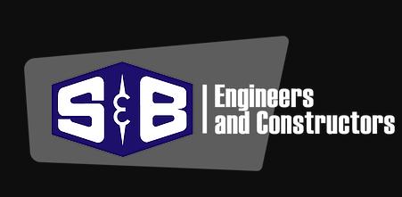 S&B Engineering
