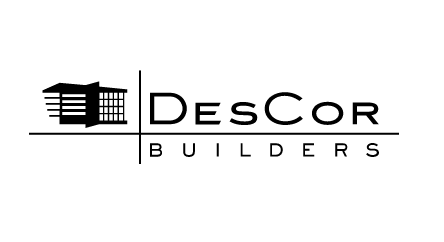 Descor Builders-logo