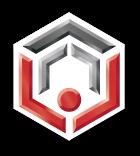 JR Merritt Construction, LLC Logo