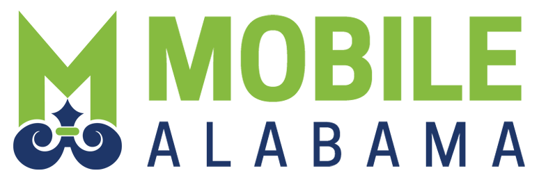 City of Mobile (AL) Logo
