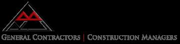 RL Burns Inc Logo