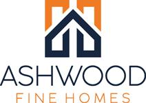Ashwood Fine Homes-logo