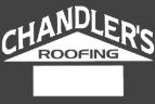Chandler's Roofing-logo