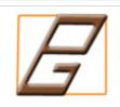Progress Glass Co. Inc. Logo