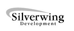 Silverwing Development-logo