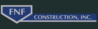 FNF Construction-logo