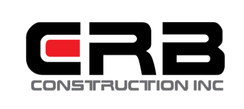CRB Construction-logo