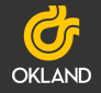 Okland Construction-logo