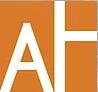Alain Hirsch Constrcution-logo