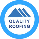Quality Roofing-logo