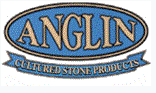 Anglin Cultured Stone Products LLC Logo