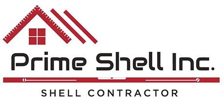 Prime Shell  Inc.-logo