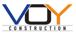 Voy Construction-logo