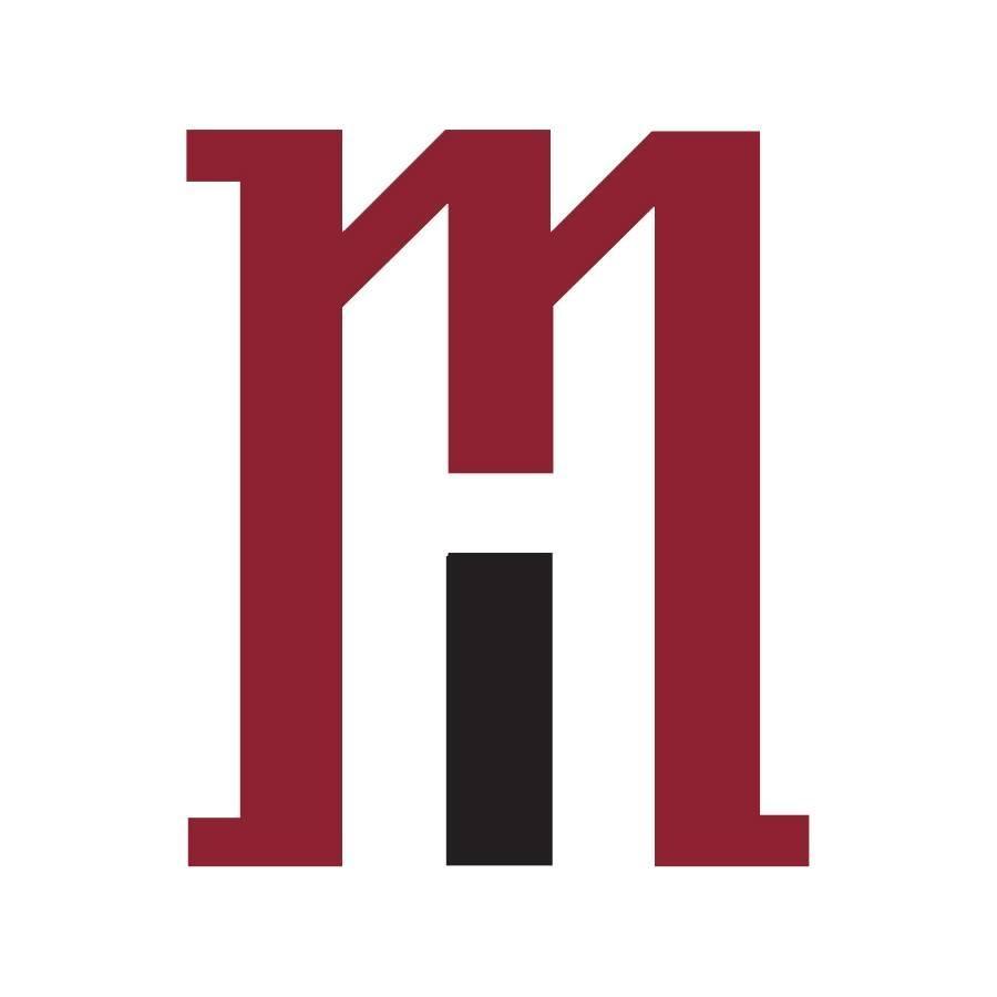 Millennia Housing Management-logo