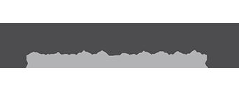 Riley Smith Development & Construction-logo