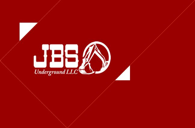 JBS Underground-logo