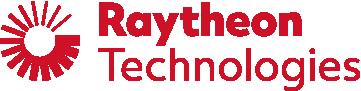Raytheon Company-logo