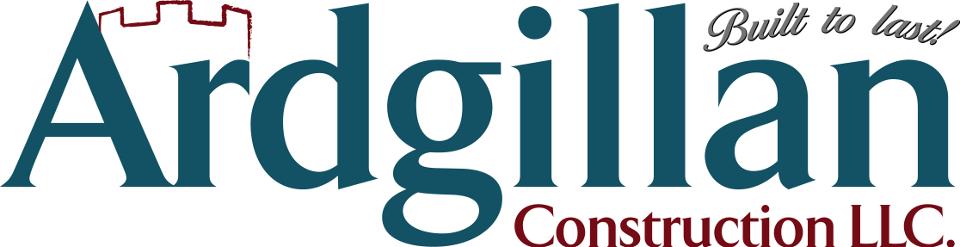Ardgillan Construction-logo