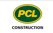 PCL Construction-logo