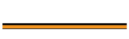Hand Construction-logo