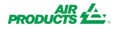 Air Products & Chemicals-logo